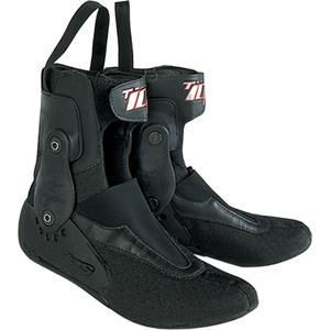 Botins interiores ALPINESTARS TECH 10
