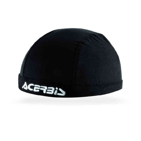 Gorro anti-suor ACERBIS SWEAT 2GO