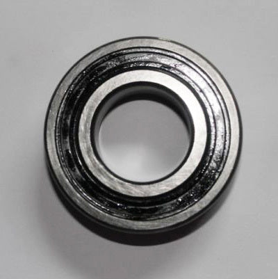 6206 CRANKSHAFT BEARING