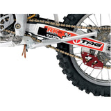Descanso MOOSE RACING BOLT-ON HONDA CR 125/250 02-07, CRF 250 R/X  03-16, CRF 450 R 02-09, CRF 450 X 05-16