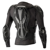 Peitoral integral ALPINESTARS BIONIC ACTION