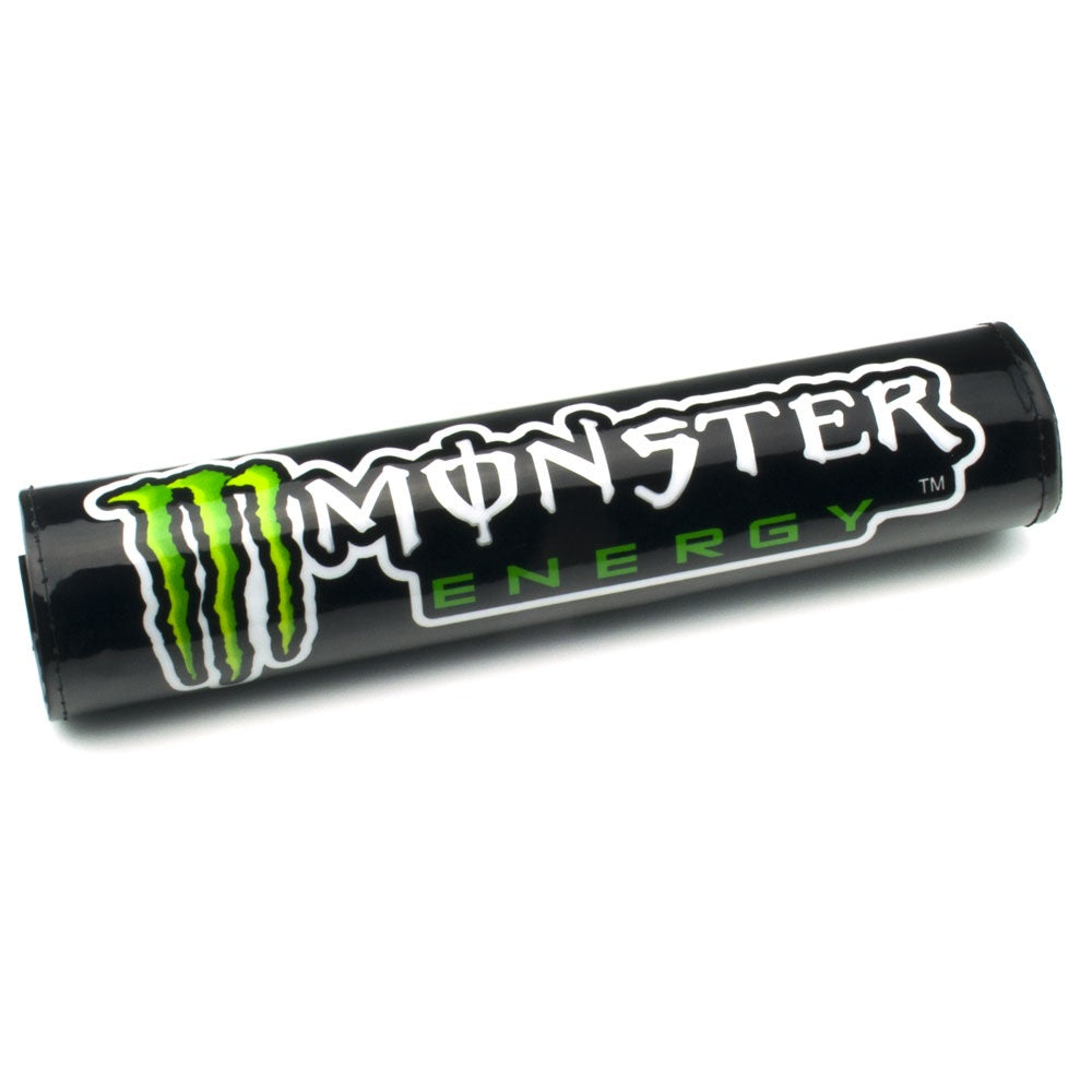 Protector de Guiador MONSTER Barra