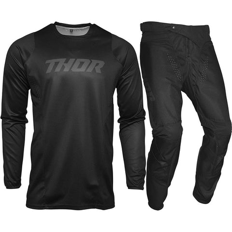 Conjunto THOR PULSE BLACKOUT 2021