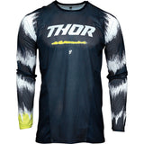 Camisola THOR PULSE AIR RAD 2021