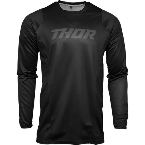 Camisola THOR PULSE BLACKOUT 2021