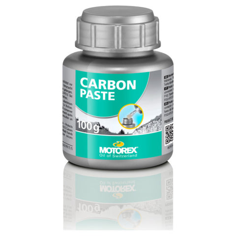 MOTOREX CARBON PASTE 100g