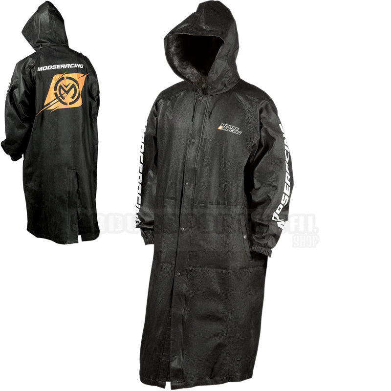 Casaco Impermeável MOOSE RACING MUD RAINSUIT