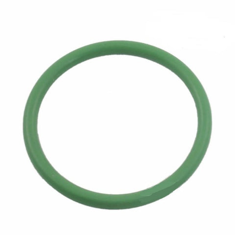 O-Ring Tubo de Escape GAS GAS 44mm x 3mm (Unidade)