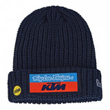 Gorro KTM TROY LEE DESIGNS TEAM