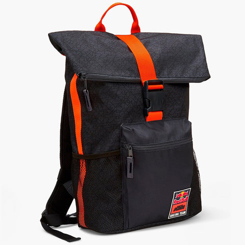 Mochila KTM RED BULL RACING TEAM MOSAIC BACKPACK