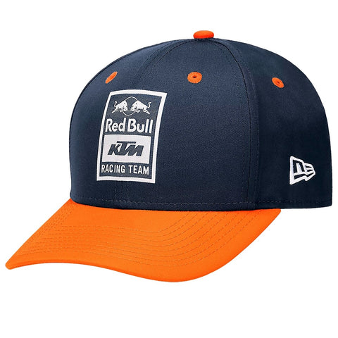 Boné RED BULL KTM RACING TEAM STRETCH CAP