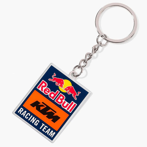 Porta-chaves EMBLEMA KTM RED BULL RACING TEAM