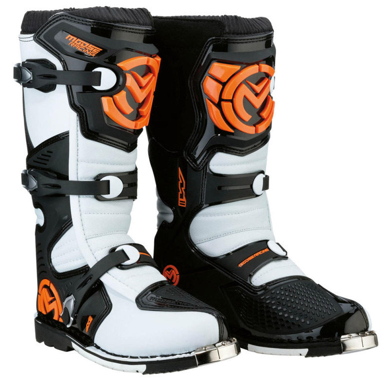 Botas MOOSE RACING M1.3 SOLA MX 2018