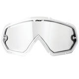 Lentes THOR ENEMY/ HERO Duplas Enduro