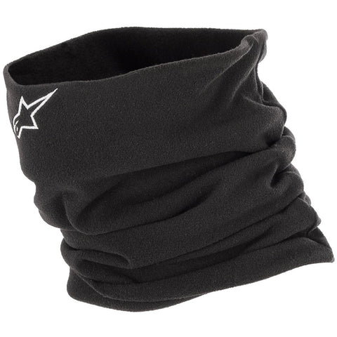 Gola ALPINESTARS NECK WARMER