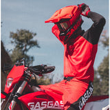 Camisola GAS GAS OFF ROAD 2021