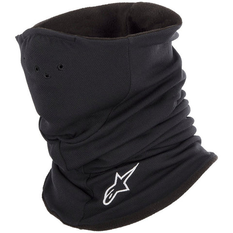 Gola ALPINESTARS TECH NECK WARMER