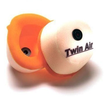 Filtro de ar TWIN AIR 2T