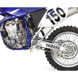 Descanso Lateral TRAIL TECH YAMAHA YZF 250 10-16 e YZF 450 10-15