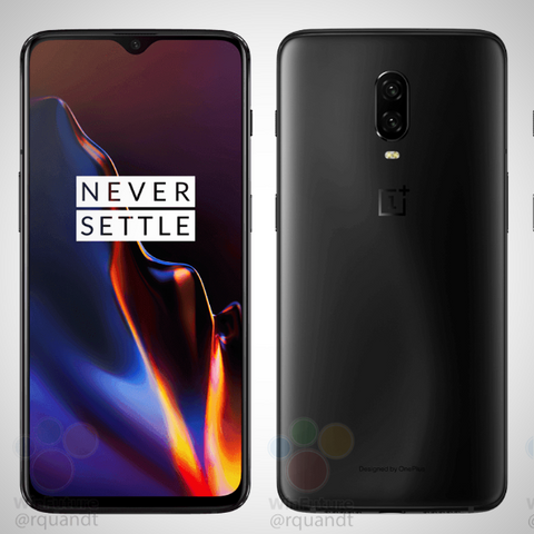 Buy OnePlus 6T (Midnight Black). Never Settle. Global version (A6010). OTA Updates. OxygenOS. 16MP + 20MP Camera. 8GB RAM, 256GB ROM. In-display finger-print. 3700mAh battery. Dash Charge 2.0. EU Warehouse. Fast delivery by DHL. Buy with PayPal. Tax FREE for EU! Premium smartphone for a great price!