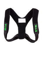 BLACK ICE HARNESS
