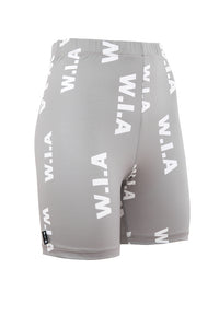 TWISTER CYCLING SHORTS