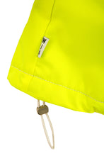 RAY ANORAK NEON JACKET