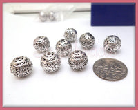 Jewelry Supplies -sugabeads