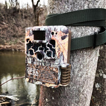 Load image into Gallery viewer, 3 Pack of TrailCam SHIELDs-Sportsman's Shield