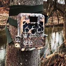 Load image into Gallery viewer, 5 Pack of TrailCam SHIELDs-Sportsman's Shield