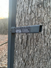 Load image into Gallery viewer, 5 Pack of TreeStand SHIELDs-Sportsman's Shield - Prevent Tree Stand Theft