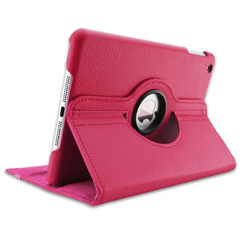 Genuine Leather iPad Case - Moderno Collections