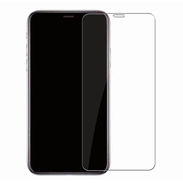 Tempered Glass Screen Protector for iPhone - iPhone XR