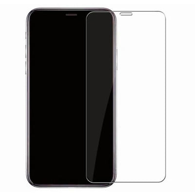 Tempered Glass Screen Protector for iPhone - iPhone XS Max