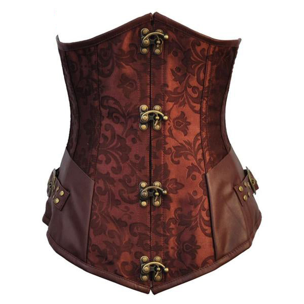 Corsets And Bustiers Sexy