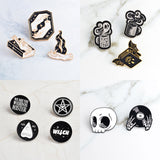 Lapel Pin Badge Gifts