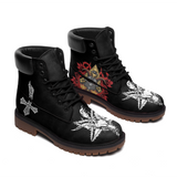 Satanic 2 All Season Boots (MEN)