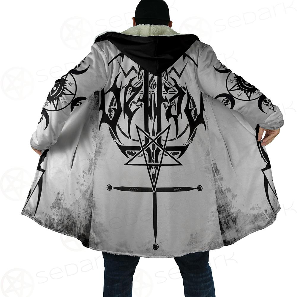 Belial 1 Dream Cloak with bag