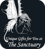 The Sanctuary Briabsne