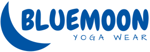 BlueMoon Yoga Wear