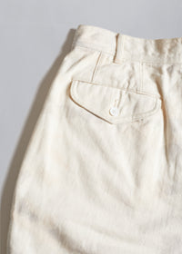 GPS Tee 1990's - Large - The Archivist Store