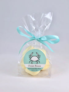 Wildlife Conservation Wax Melts