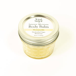 Body Balm | Vegan