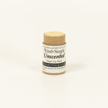Lip Balm | Vegan