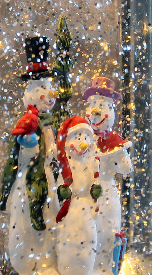 products/2217500-3-snowmen-closeup.jpg