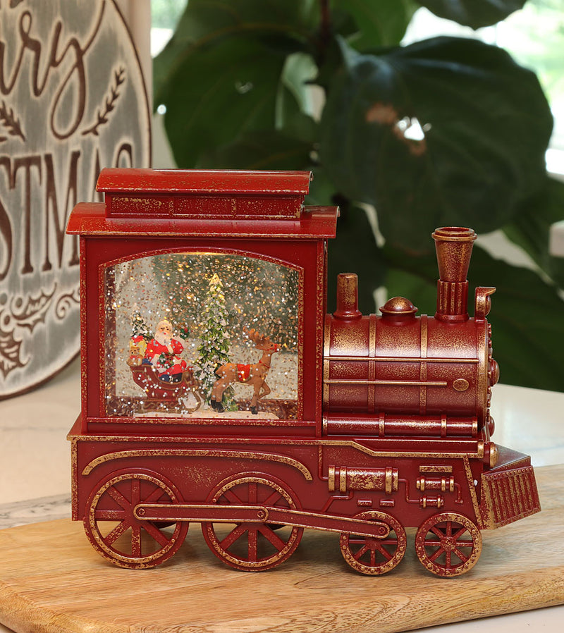 products/2497420-train-lwl-santa.jpg