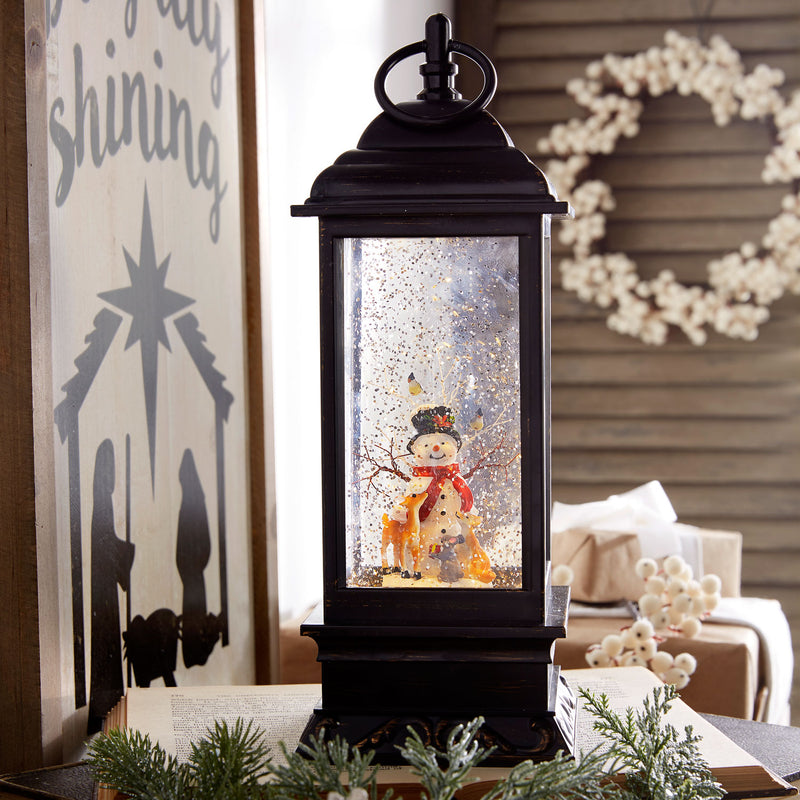 products/3800776-raz-glitter-lantern-with-snowman.jpg