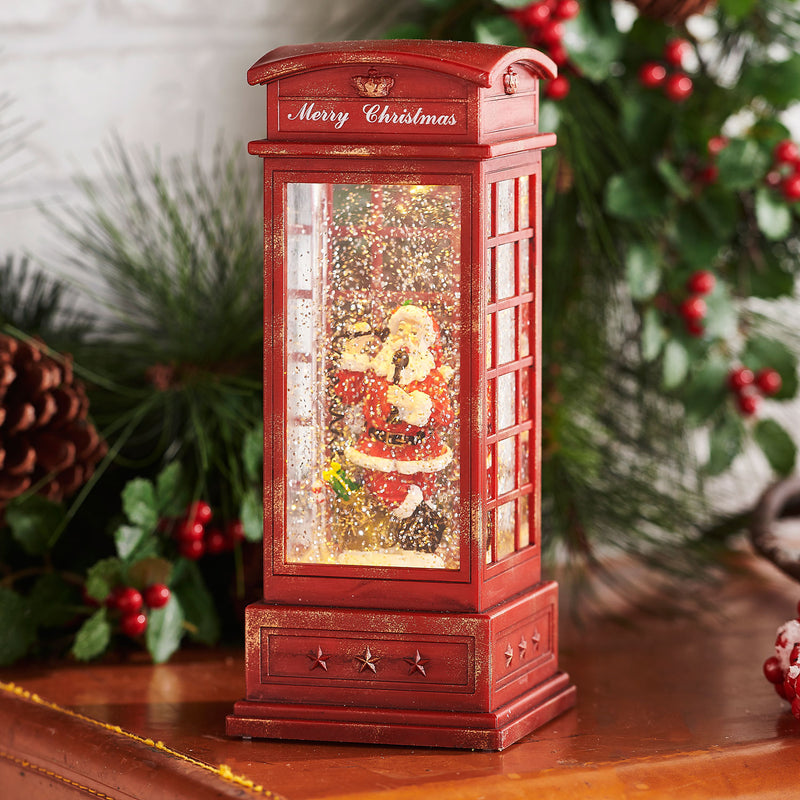 products/3800789-1-raz-santa-phonebooth.jpg