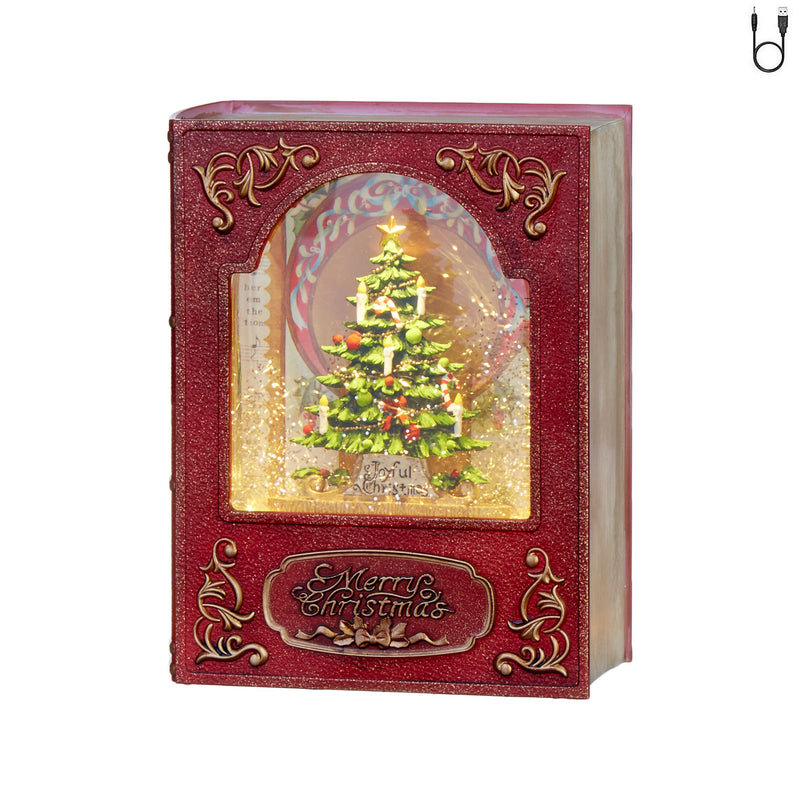 products/3940500-tree-lighted-water-book.jpg