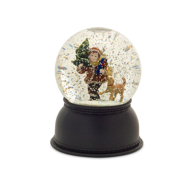 products/72029-snow-globe-with-boy-and-dog.jpg